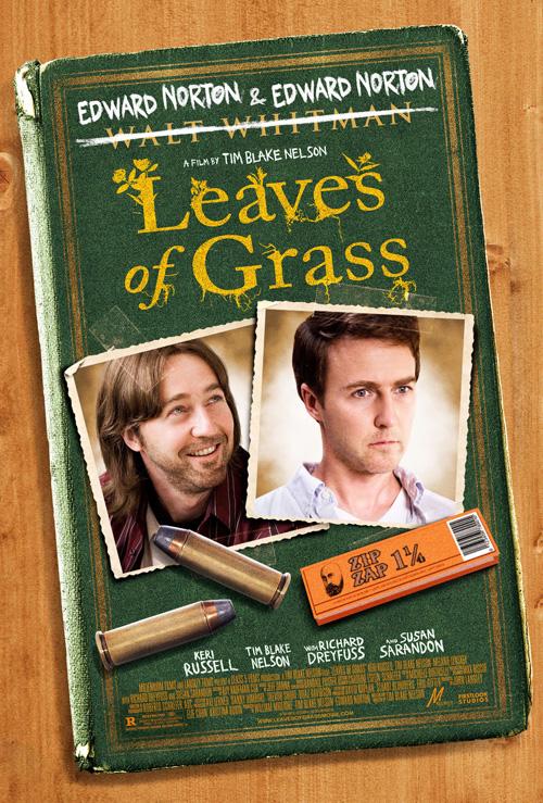 leavesofgrass-officialposter2-fullsize