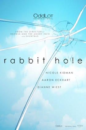 rabbit-hole-poster