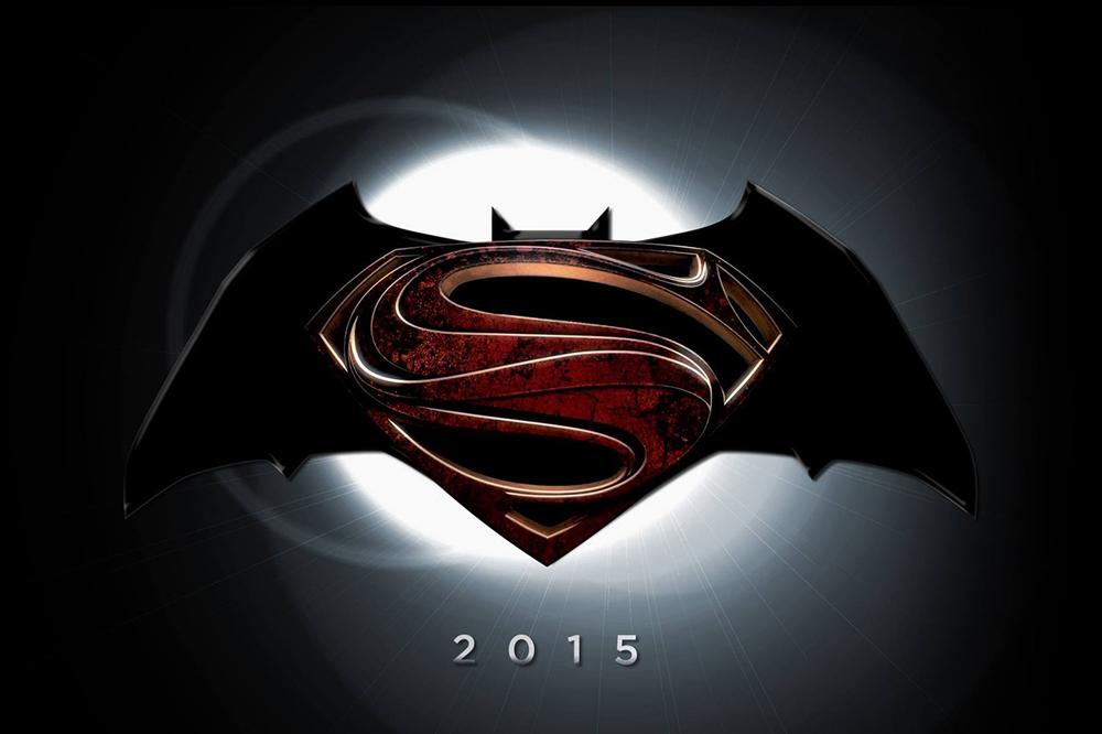 batman-cameo-man-of-steel-sequel-01