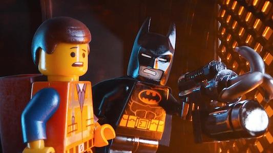 the-lego-movie-still-warnerbros