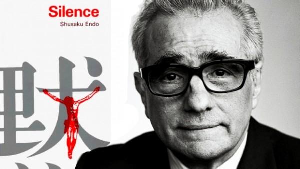 205853-Martin-Scorsese-Silence