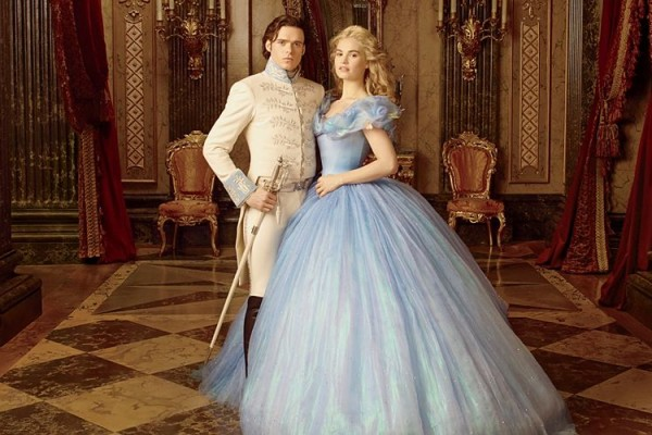 Cinderella-20151_opt
