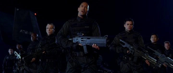 Doom_movie_marines