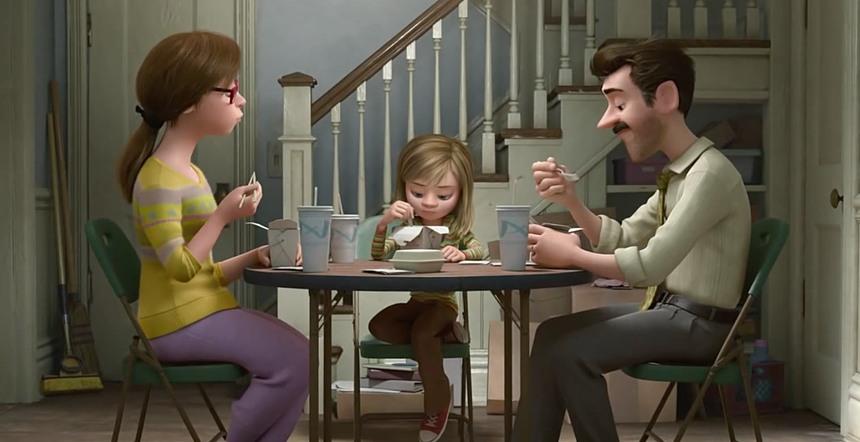 inside-out-rileys-parents