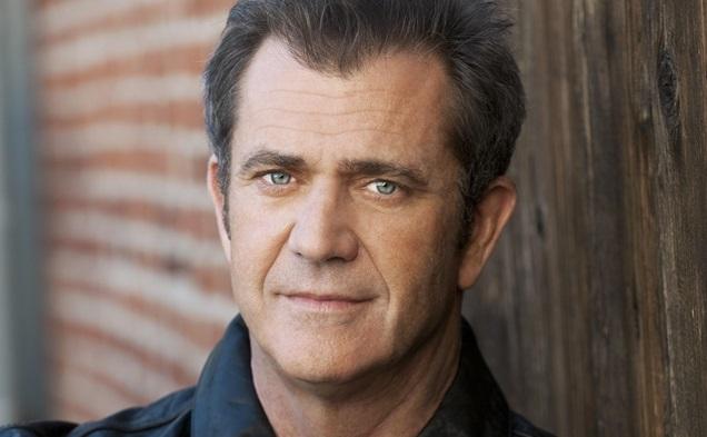 Mel-Gibson1