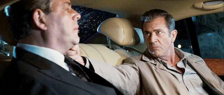 Mel-Gibson2