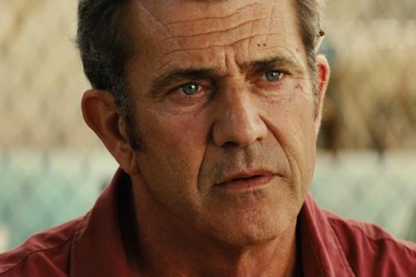 Mel-Gibson3